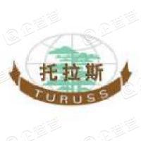 大连华宇托拉斯木业有限公司