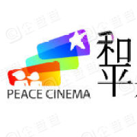 上海和平影都有限公司