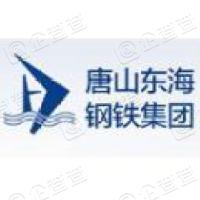 南京市水利规划设计院股份有限公司