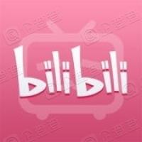 上海幻电信息科技有限公司佛山分公司