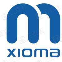 天津小玛网络科技有限公司