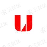 山西省国新能源股份有限公司