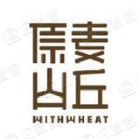 北京麦达人餐饮管理有限公司