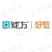 北京钱方银通科技有限公司