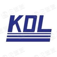 上海康德莱企业发展集团股份有限公司