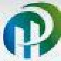 北京鸿途信达科技股份有限公司