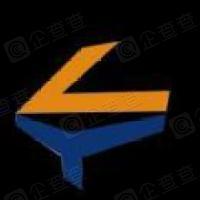 东莞信丰五金机械塑胶工业有限公司