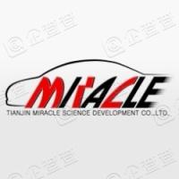 天津市美瑞克智能装备股份有限公司