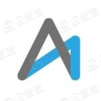 北京极智无限科技有限公司