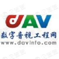 深圳市聚信天下网络科技有限公司