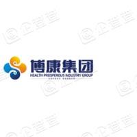 邢台博康集团有限公司