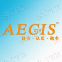 深圳市宙斯盾科技有限公司