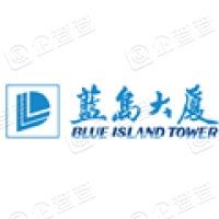 北京蓝岛大厦有限责任公司