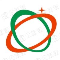 湖南达嘉维康医药产业股份有限公司