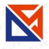 成都德商产投物业服务股份有限公司