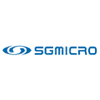 圣邦微电子(北京)股份有限公司
