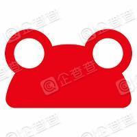 佛山卡蛙科技股份有限公司