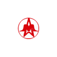 湖南南岭民用爆破器材股份有限公司