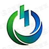 北京电力自动化设备有限公司