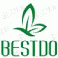 厦门百度科技开发股份有限公司