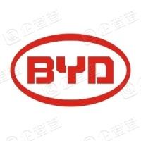 惠州比亚迪电池有限公司
