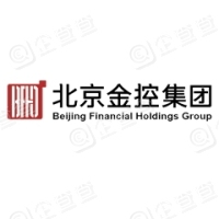 北京金融控股集团有限公司