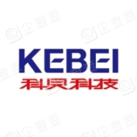 武汉科贝科技股份有限公司