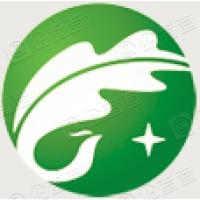 安徽森源林业股份有限公司
