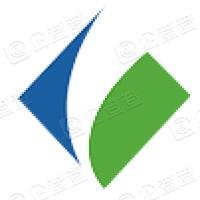 浙江兰博生物科技股份有限公司