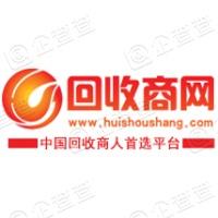石家庄正和网络有限公司