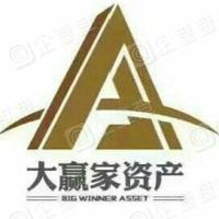 深圳市前海大赢家资产管理有限公司