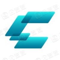 丽华(广州)香精香料股份有限公司