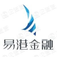 杭州易港诚互联网金融服务有限公司