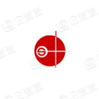 石家庄常山北明科技股份有限公司恒盛纺织分公司