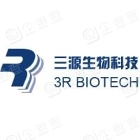杭州三源医疗设备有限公司