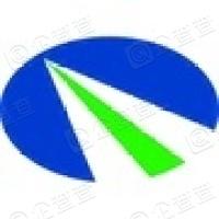 贵州高速公路集团有限公司