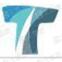 天津时代科技有限公司