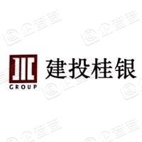 广西建投桂银科技有限公司