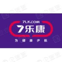 广州七乐康药业连锁有限公司海珠分公司