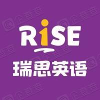 北京领语堂教育科技发展有限公司