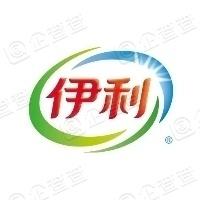 内蒙古伊利实业集团股份有限公司金山分公司