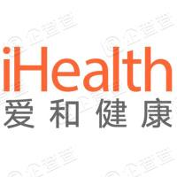 北京爱和健康科技有限公司