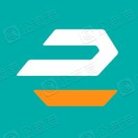 上海赛可出行科技服务有限公司