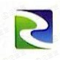 河北正润能源投资集团有限公司