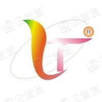 福建省力天网络科技股份有限公司