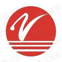 上海中毅达股份有限公司