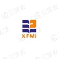 宁波江丰电子材料股份有限公司
