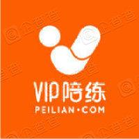 上海妙克信息科技有限公司