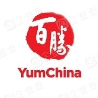 百胜餐饮(广东)有限公司广州必胜客增城广场餐厅
