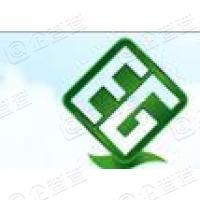 杭州爱立特生态环境科技股份有限公司